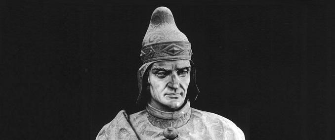 Beneški doži v 14. stoletju