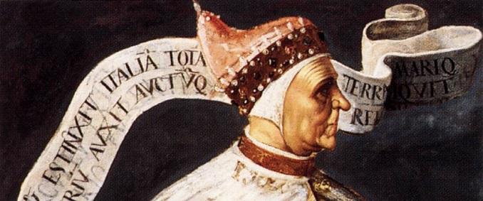 Beneški doži v 15. stoletju